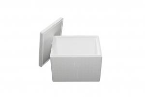 styroporboxen bis 5 liter nordpack gmbh. Black Bedroom Furniture Sets. Home Design Ideas