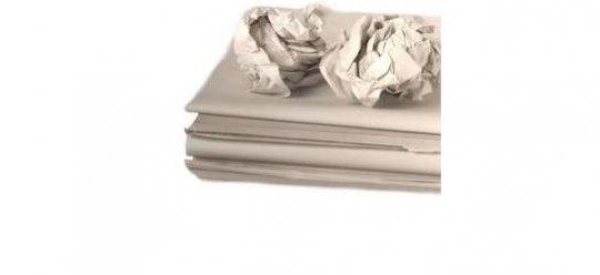 Natronpapier 70g/qm