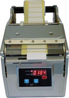 Automatischer Etikettenspender LC-100S