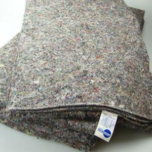 Packdecke 150 x 200 cm