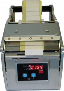 Automatischer Etikettenspender LC-180