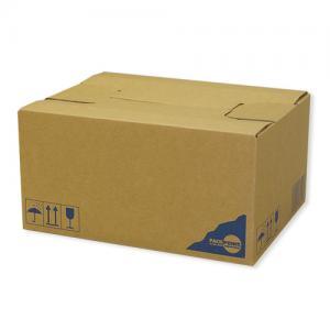 Automatikkarton 300 x 200 x 150 mm MULTI-Cargo MC 31