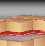 SafetyGrip paper Stripe 0,2 mm 740x1140 mm