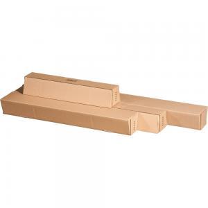 "1.20 B Trapez-Versandverpackung ""A2"", 1005 x 105/55 x 75 mm"
