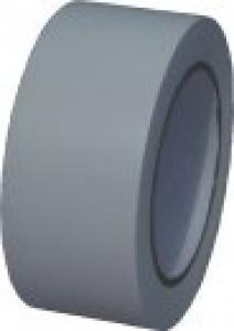 PVC-Bodenmarkierungsband 50 mm x 33 lfm, weiss