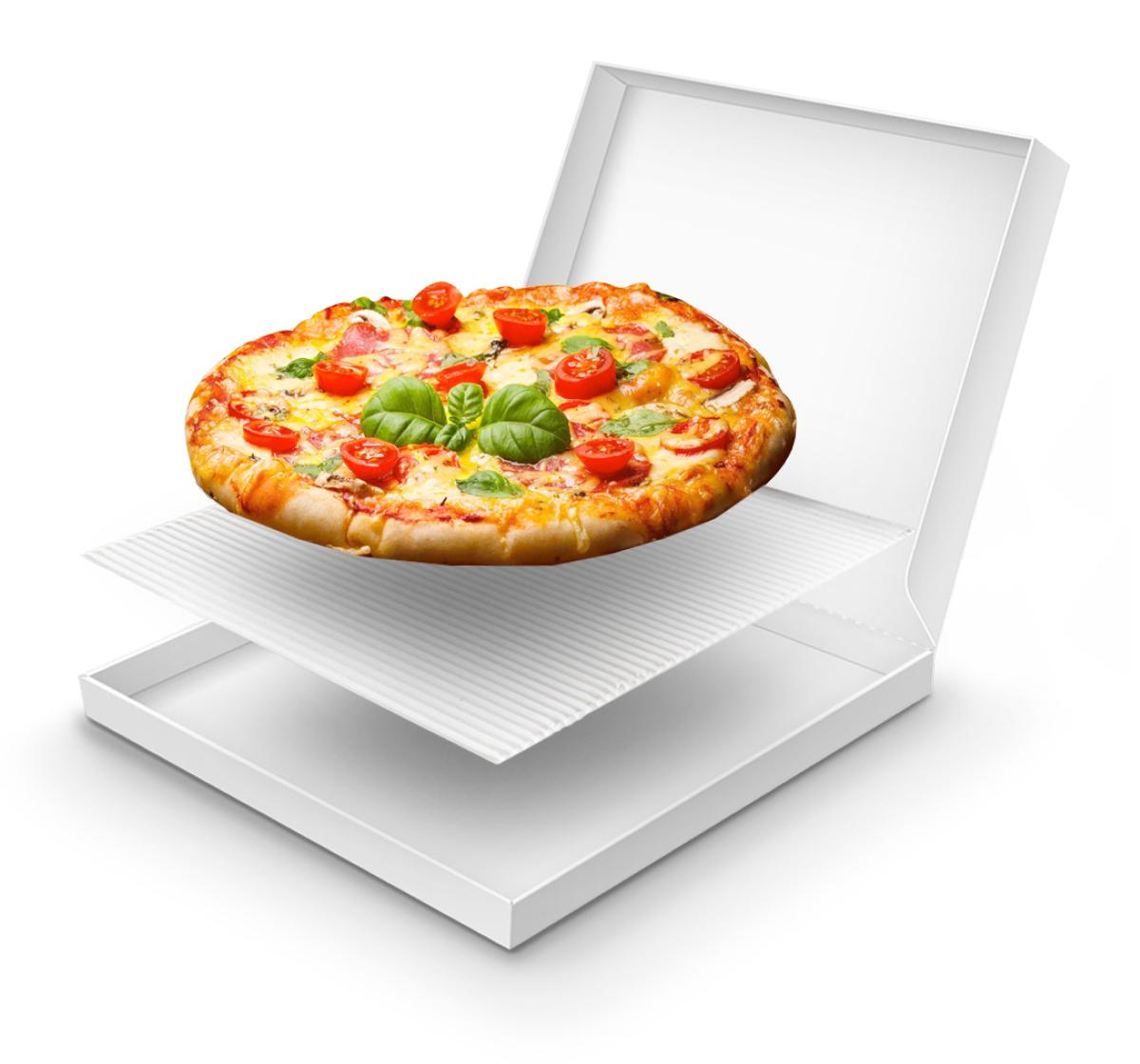 multi cargo pizza pad gr e l. Black Bedroom Furniture Sets. Home Design Ideas